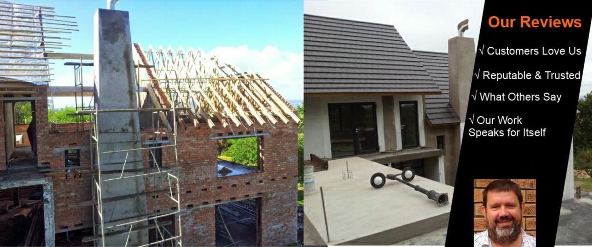builders in Somerset West