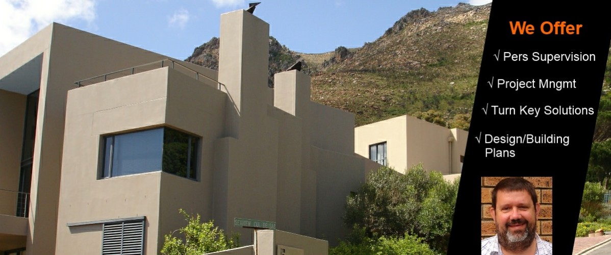 building renovations in somerset west