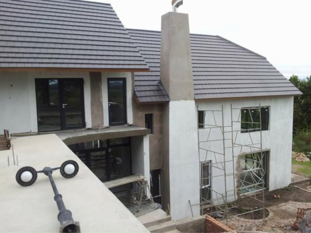 builders grabouw