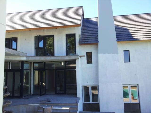 epoxy coatings grabouw