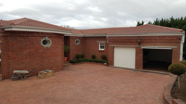 builders somerset west