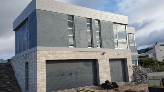 building renovations bettys bay