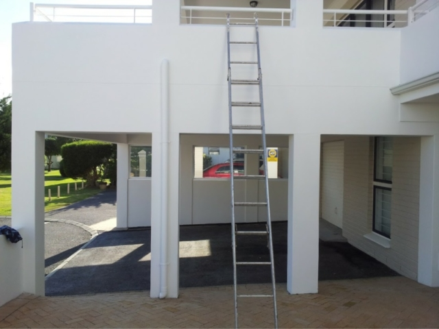 house renovations gordons bay