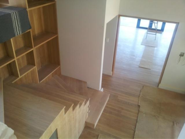 building renovations grabouw
