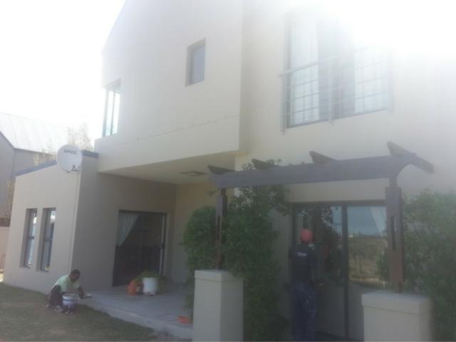 building renovations hermanus