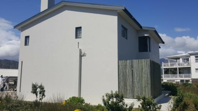 building renovations pringle bay